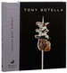 CUISINE POUR COCKTAIL TONY BOTELLA
