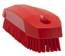 BROSSE A ONGLES 64404 ROUGE