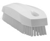 BROSSE A ONGLES 64405 BLANC
