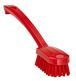 BROSSE A MANCHE ROUGE 30884